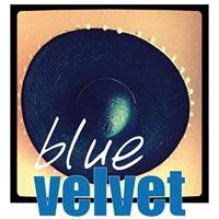 Live at Blue Velvet 1410 Tiffany &amp Louise - Husbandet - Truck