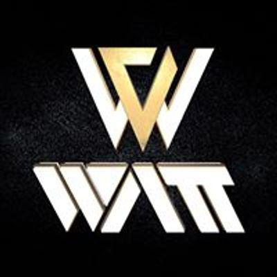 WATT Club