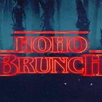HOHO Brunch