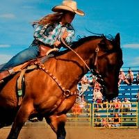 The 35th Calgary Police Rodeo