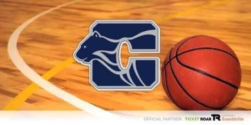 Rochester Century vs Winona Varsity Basketball (Boys)