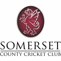 Somerset County Cricket Club Roadshow during Taunton Live