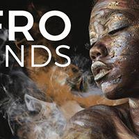 AFROBLENDS Perfect Blend of Afrobeats  Hip Hop &amp Caribbean