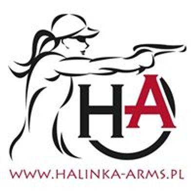 Halinka ARMS