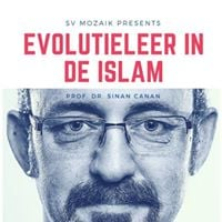 Evolutieleer in de Islam