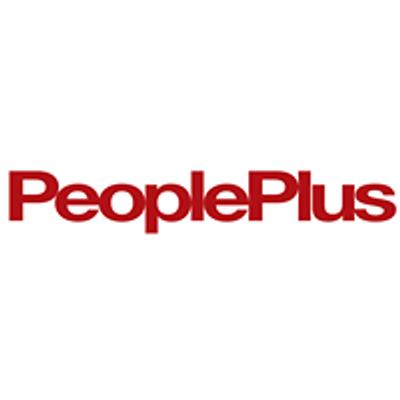 PeoplePlus Australia