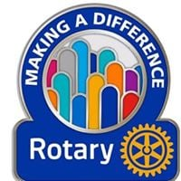 Rotary District - 9970