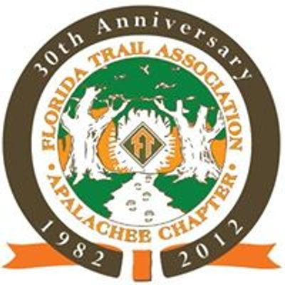 Apalachee Chapter of the Florida Trail Association
