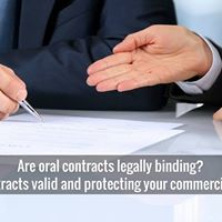 Essential Contract Law You Need to Know