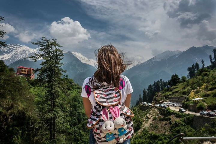 Image result for kasol photography