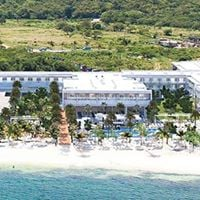 YCTT goes to Montego Bay Jamaica
