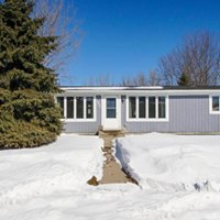 OPEN HOUSE in Centerville