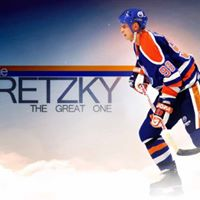 Saskatoon Sportscard &amp Collectibles Show