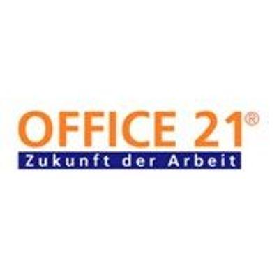 IAO_Office21