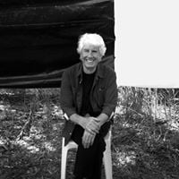 An Evening of Songs and Stories with Graham Nash