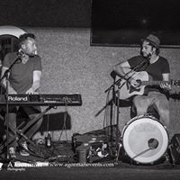 Watershed Live At The Brass Bell