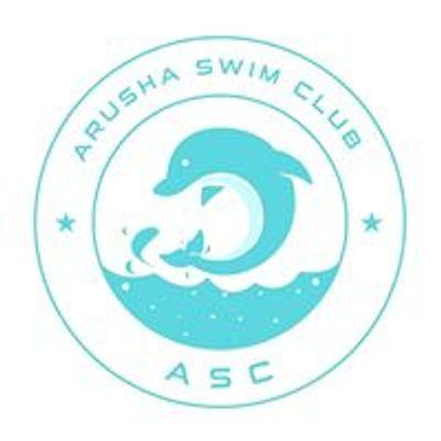 Arusha Swim Club