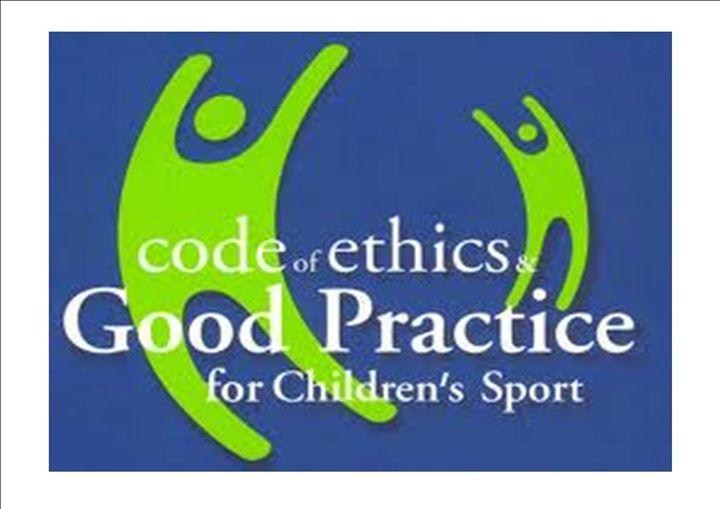 Safeguarding 2 - Childrens Officer Training Workshop