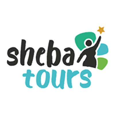 Sheba Tours and Safaris Limited