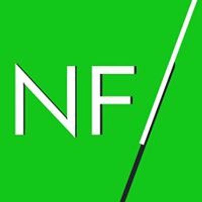 No Financieros