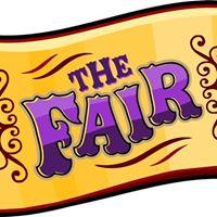 Fluvanna County Fair