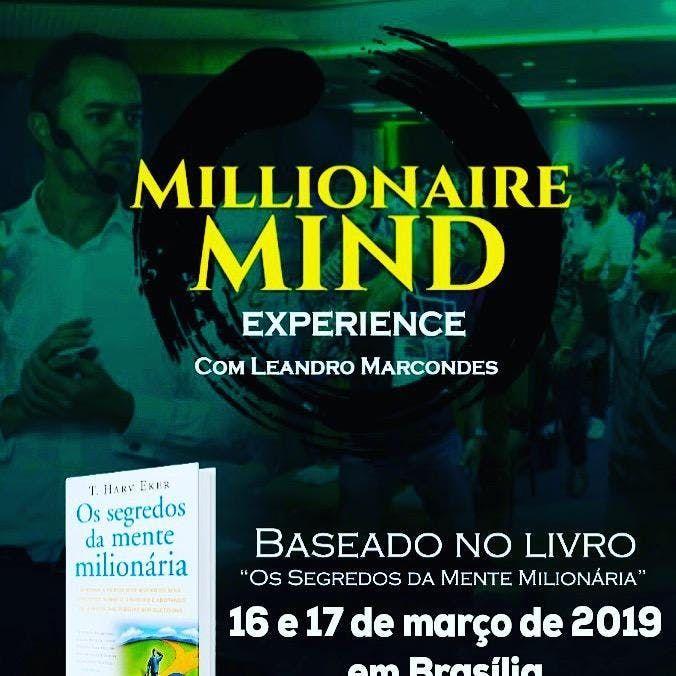 MME Brasilia