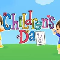 Annual Childrens Day