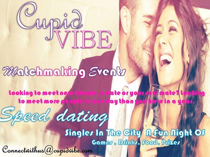 echte gratis online dating sites