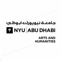NYUAD Arts and Humanities Division