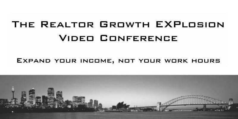 Realtor Growth Formula - Chicago