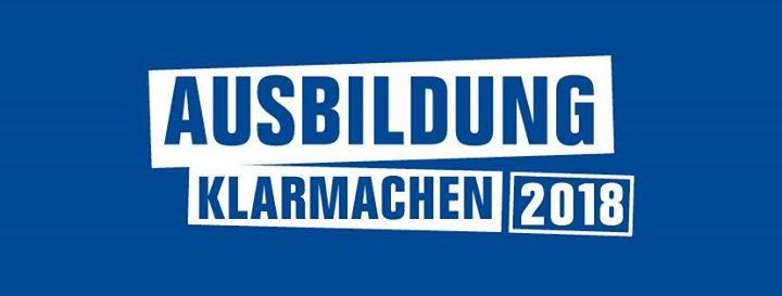Azubi rýchlosť datovania IHK Düsseldorf