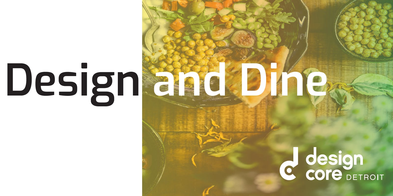 Design and Dine Improve Your Businesss Social Content Using Your Phone
