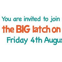 Rotherhams Big Latch On 2017