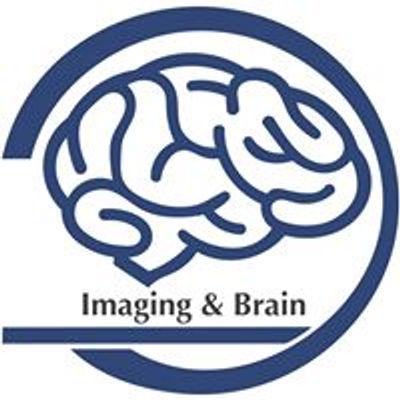 Imaging & Brain Unit - Inserm