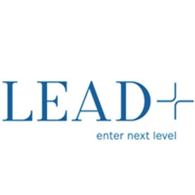 LEAD - enter next level
