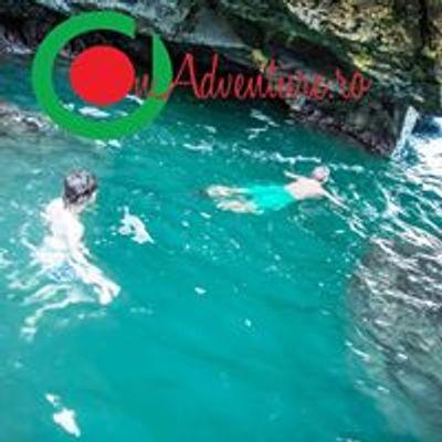 OnAdventure