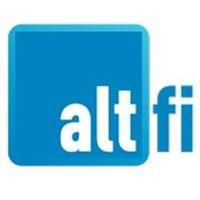AltFi News