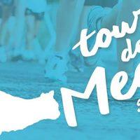 Tour de Meow 5k10k Bakersfield
