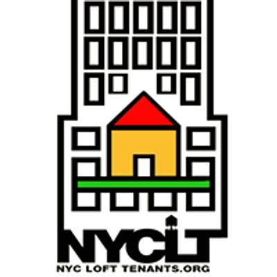 NYC Loft Tenants