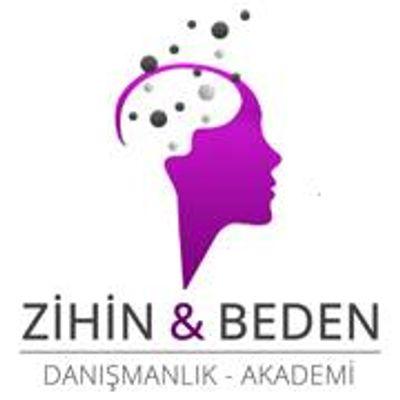 Zihin Ve Beden - Nil Tavelli Bahçeşehir