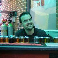 The Admiral Drake Real Ale &amp Cider Festival