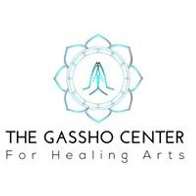 The Gassho Center for Healing Arts