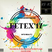 FETEX  17
