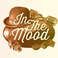 In the Mood -klubi 29.4.