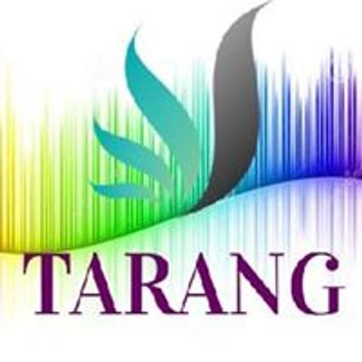 Tarang Bangalore