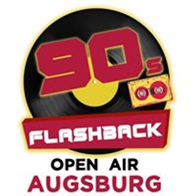 90s Flashback