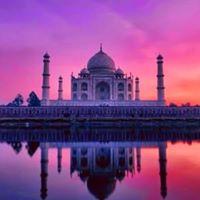 Namast India