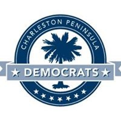 Charleston Peninsula Democrats