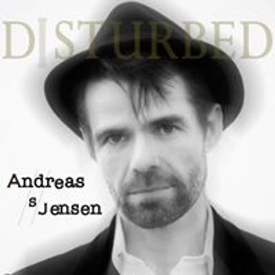 Andreas S. Jensen Music