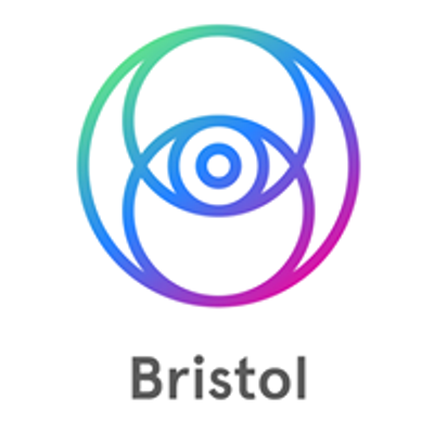 The Psychedelic Society of Bristol